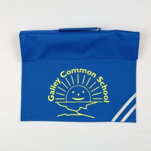 GC Book Bag