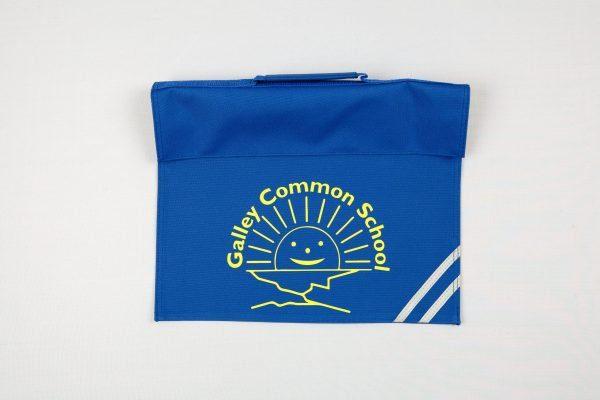 GC Book Bag