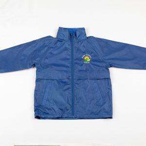 GC Jacket