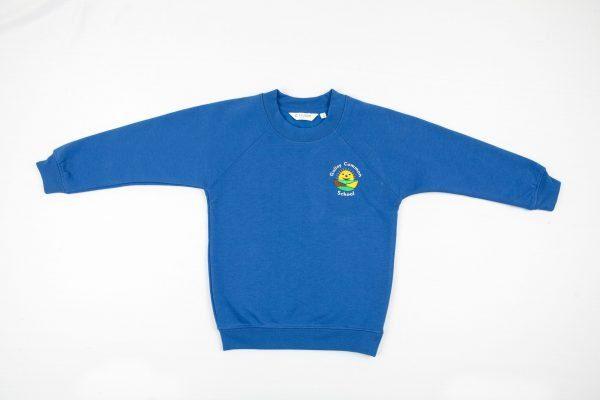 GC Sweatshirt