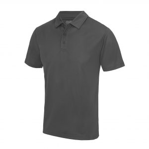 AWDIS jc040 polo