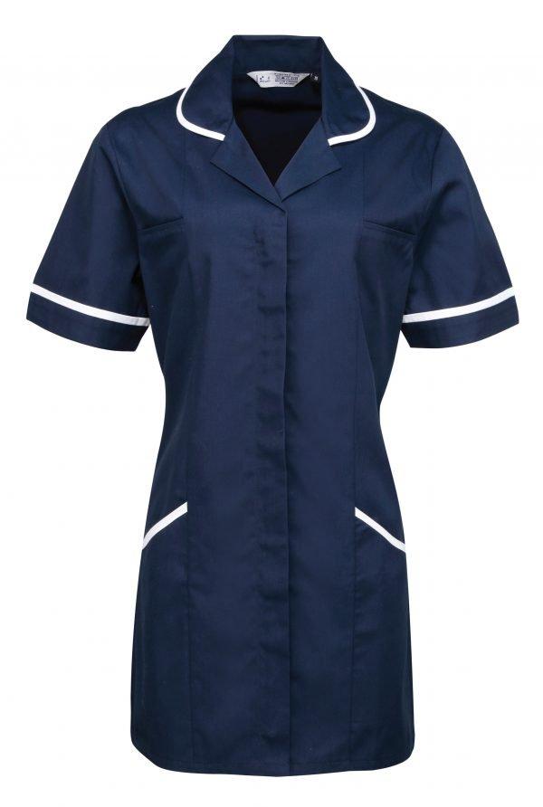 Premier Vitality healthcare tunic