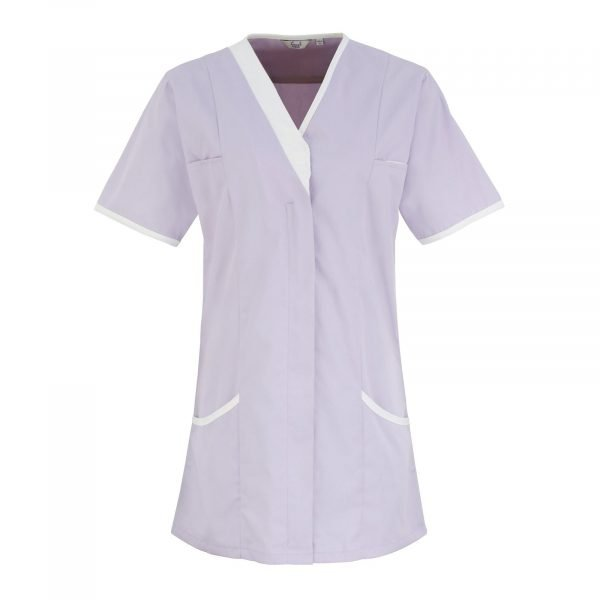 Daisy healthcare tunic