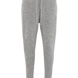Gals lounge pants