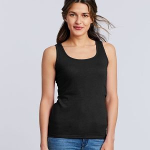Softstyle™ women's tank top