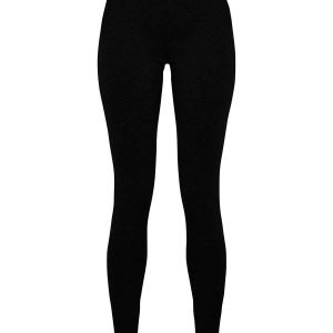Women's stretch Jersey leggings