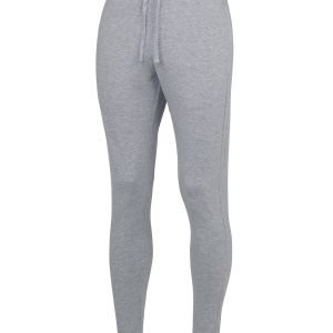 Cool tapered jog pants