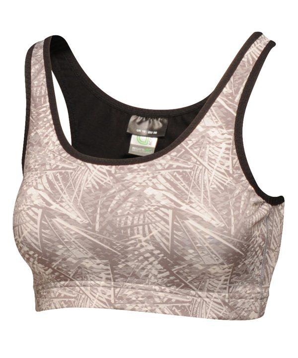 Women's Asana bra top