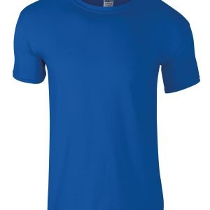 Softstyle™ youth ringspun t-shirt