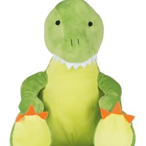 Zipie Dinosaur