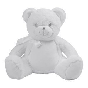 Zippie baby bear